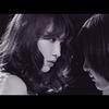 AKB48 / シュートサイン