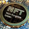 NFT市場に続々企業が参入、NFT市場は再び活気付くか