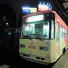 #3270+3271 横川駅&江波(2018.03.21)