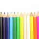 本物にしか見えない!色鉛筆で描いたコーラやお菓子がつかめそうなほどリアル過ぎる!