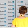 LinkedInが大規模なデータ流出に見舞われる、92%のユーザーの個人情報がオンラインで販売される。報告書~すべてがNになる~