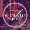 【ゆるゆる改造計画】100のやりたいことリスト【2018】