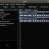 Ubuntu 18.04.1 LTSでDTM - Carlaのインストール