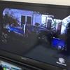 Amazon FireTV 4K が驚愕の使いやすさ(TVリモコン対応・レジューム再生)