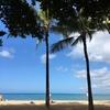 【旅行】アラサーで家族ハワイ旅をして【まとめ】