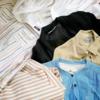 【手持ちの服を把握する⑤】ワンピース / サロペット / ベスト