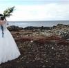 アイスランドで結婚式(2)