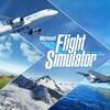 Windows 10 版 Microsoft Flight Simulator  すごい  フライトシミュレータ
