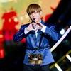 Wanna One SBS スーパーコンサート in 水原 公式写真まとめ