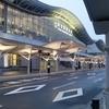 仙台空港利用マイラーが貯めるべきマイレージはANA?JAL?