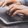 【OpenES】学業、ゼミ、研究室などで取り組んだ内容の書き方