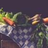 【野菜350g】キャベツだけだとどのくらい?