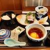 四国を鉄道で一周しながら、地元のグルメが食べられる駅近店を巡る旅~高松から宇和島編~