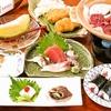 【オススメ5店】春日井・小牧・一宮・江南・瀬戸(愛知)にある小料理が人気のお店