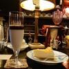 【カフェ ド ヨシユキ】街中で隠れたい時、このカフェに来るといい(中区袋町)