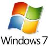 Windows 7 Homeなどのエディションに向けても2023年までサポート期間を延長可能に