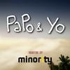 Papo & Yoをクリア