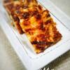 【消化吸収の促進】グルテンフリー!米粉のカリカリモッチリ大根餅