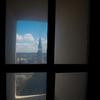 第28話「エストニア観光、必ずのぼるべきタワーと伝えられる逸話」