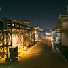 工場夜景 チャレンジしてきました。