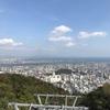 36日目:民宿八十窪〜徳島駅〜なんば駅〜帰宅