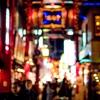 横浜中華街に行ったら退職をすすめられた話