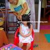 【子供連れクラビ旅行】子供も一緒に楽しめる!クラビのおすすめを紹介