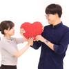 引き寄せの法則で特定の人と恋愛関係になることは可能か?