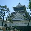 2017年「小倉祇園太鼓祭り」の開催速報!祭りの楽しみ方と注意点