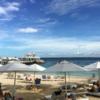 【決定版】セブ島観光の楽しみ方!おすすめの過ごし方10選