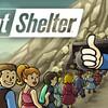 PC『Fallout Shelter』Bethesda Game Studios