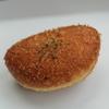 亥年だからジビエを食べたい9 ファーマーズベーカリー「のとししカレーパン」