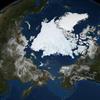 北極条約の提案