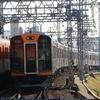 阪神1000系 1204F 【その4】