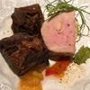 神楽坂【イルボッリート】でイタリア食文化を体験!メニューも一挙大公開