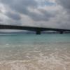 【沖縄観光】那覇の海と沖縄美ら海水族館
