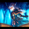 【ゴエクロ】ダークファンタジー系RPG「ゴエティアクロス」序盤攻略のカギはキャラ育成!ゴエクロ#1