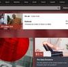 作業用BGMにお勧めネットラジオ【その1】BBCラジオ