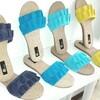 MAYURA(マユラ)で大人カワイイ靴のオーダーはいかが?