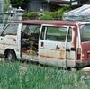 高齢化日本一の村、南牧村 Part.4