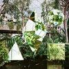 ダンス洋楽『Rather Be』 / Clean Bandit Feat. Jess Glynne『ラザ・ビー』クリーン・バンディット(feat.ジェス・グリン)