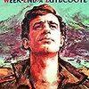 【映画感想】『ダンケルク』(1964) / フランス兵士からみたダンケルクの愛と悲劇