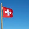 近況とイタリアの赤十字病院