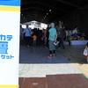 さいたま・鹿手袋エリアの地域イベント「シカテ一畳マーケット」に出展しました!