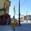 【Day1】【オススメのホテル】ロサンゼルスのドジャースタジアムで野球観戦をするならココ!!~Super 8 Los Angeles Downtown~