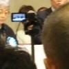 【みんな生きている】シェーンバッハ・サボー(15)-2/横田めぐみさん