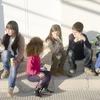 問い合わせは、子連れ国際離婚問題