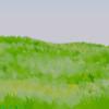 【Blender #29】Blenderで役立つ小技集・Tips【Part1】