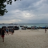リペ島旅行 その2 リペ島へのアクセス