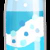 炭酸水と普通の水と何が違う